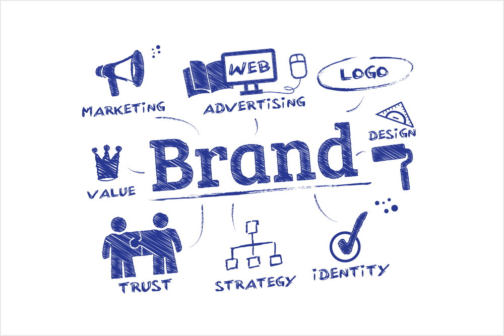 Por que devo ter um blog no meu site - Gerar valor para sua marca