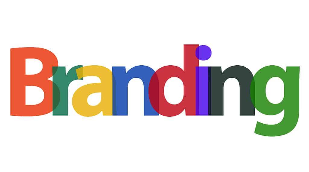 Alinhamento demarca - Facebook Ads e Google Ads