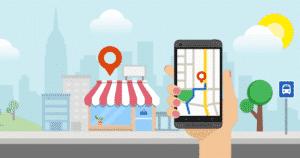 Como empresas podem ranquear melhor no Google, segundo VP do Google Meu Negócio