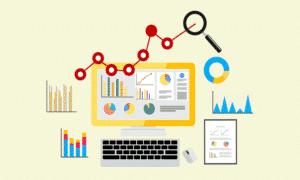 Estratégias de marketing digital para equipes de marketing e vendas