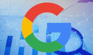 Como fazer meu site aparecer no Google