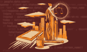 Site para escritórios de advocacia