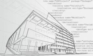 Sites para Empresas de Arquitetura_