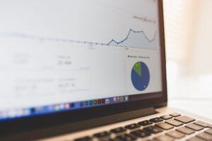 4 dicas infalíveis para aumentar o tráfego do seu site