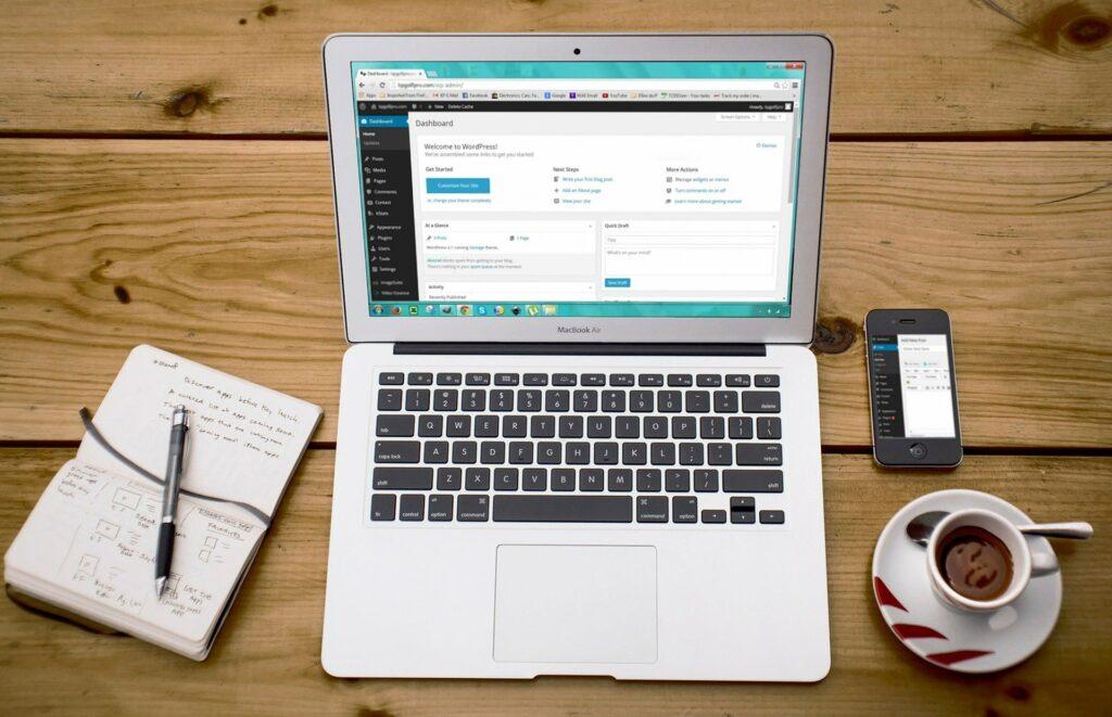 4 práticas que podem tornar o seu site mais atrativo