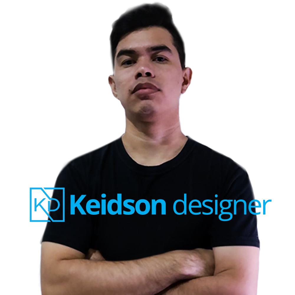 Keidson Designer
