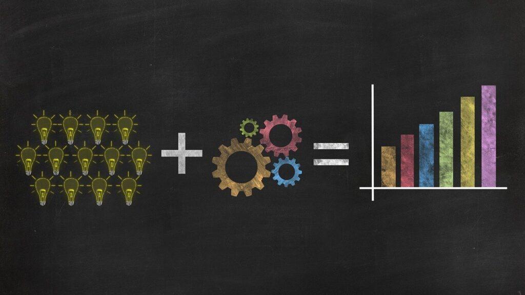 Marketing como fazer uma estratégia eficaz