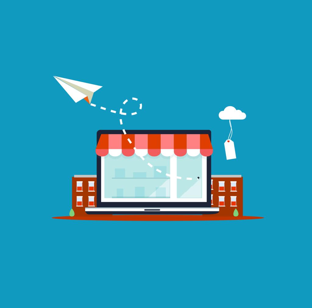 Marketing os 5 melhores para impulsionar seu negócio
