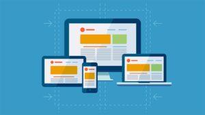 Por que investir em um site responsivo