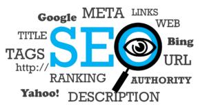 SEO 3 dicas para aumentar o acesso dos seus conteúdos
