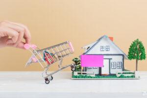 A importância do ambiente online para os corretores de imóveis