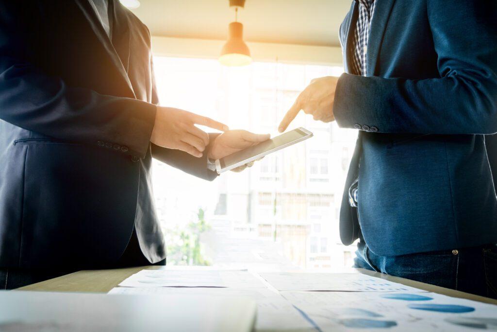3 dicas para ser um gestor de sucesso