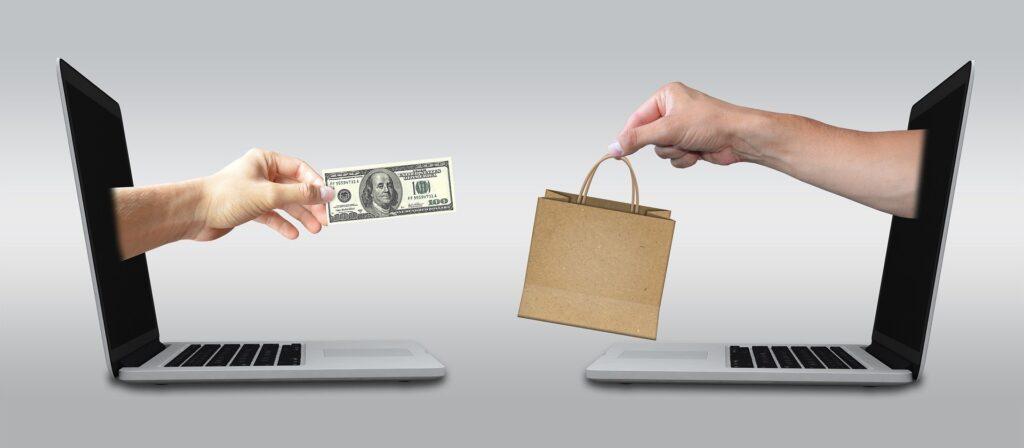 6 Recursos para ajudá-lo se tornar expert em vendas